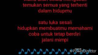 download lagu Jalani Mimpi - Noah gratis