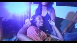 Irmãos Verdades - Isabella (Vídeo Oficial) (2009)