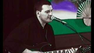 Александр Звинцов - Девчонка хулиганка