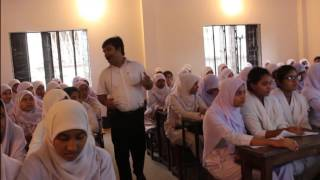 Pagla High School Documentary