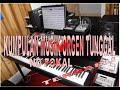 KUMPULAN MUSIK ORGEN TUNGGAL TERBARU 2018 MP3