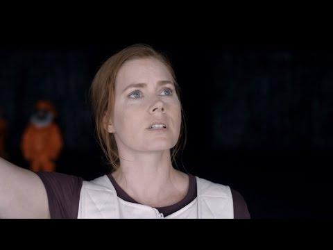 'Arrival' Trailer 2
