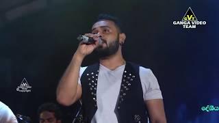 Feed Back Live Musical Shows Elpitiya 2018
