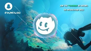 Marvin Vogel, Jonth & TwoWorldsApart ‒ On My Way! 🌊 (ft. ONEDUO & Ria Lucia)
