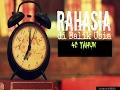 Rahasia Dibalik Usia 40 Tahun - Ustadz Drs. Nasution Usman thumbnail
