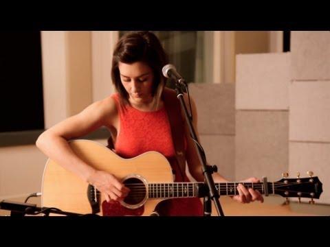 Hannah Trigwell - Believe