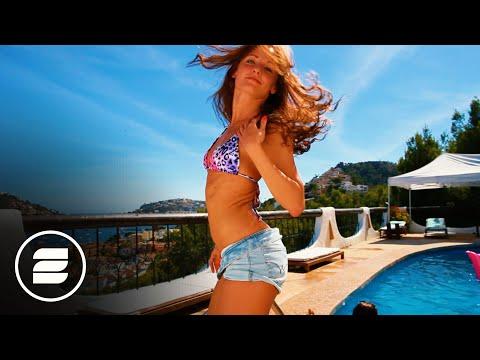image vidéo R.I.O. Feat. U-Jean - Summer Jam