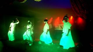 Download Funny dance mozhi club 3Gp Mp4