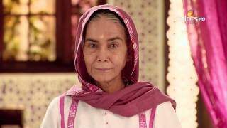 Balika Vadhu - ?????? ??? - 27th March 2014 - Full Episode (HD)