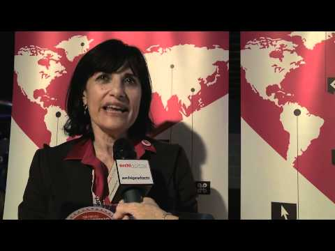 Edilportale Marketing Awards 2011 - MAPEI