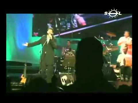 Juan Luis Guerra y 440 – Para Ti – Videoclip – Musica Cristiana.flv