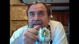 Видео о кофе. А Вы любите кофе..