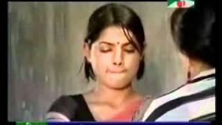 420 stupid funny dialog - www.DeshiBoi.com - Bangla Funny Video.mp4
