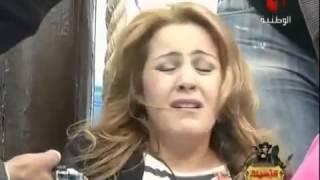 Al Rahina Ep 01   Dorsaf Mamlouk   الرهينة
