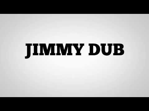 Sonerie telefon » Jimmy Dub – Sunglasses (TEASER)