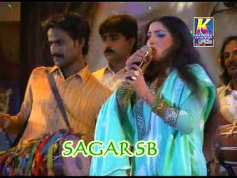 Suraya Soomro Album 27 Wafa  Biwafa Yaad Tuhnji(((sagar))) video