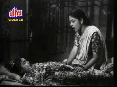 Marathi Lullabies-- Marathi Angaai Geete video
