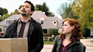 Suburgatory (2011) - Official Trailer