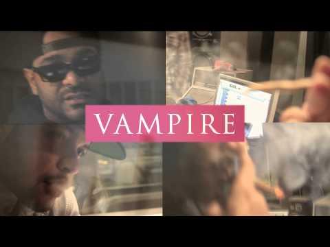 Jim Jones - VooDoo (Miguel ReVamp)