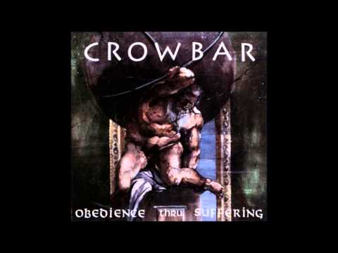 Crowbar - A Breed Apart