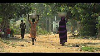 The Replenish Africa Initiative (RAIN): Water and Sanitation Projects Thumbnail