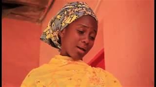 Sakaci episode 1 latest Hausa Film   students' production