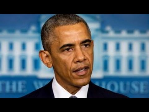 Obama administration downplays Benghazi report's findings