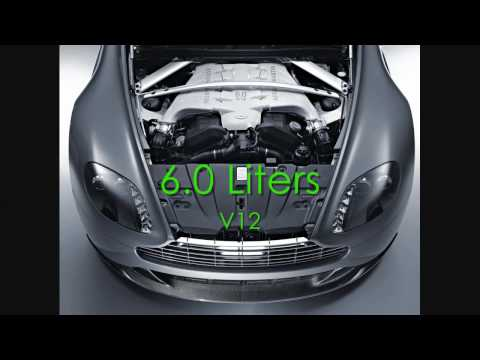 top fast cars in the world. World#39;s Top 40 Fastest Cars.