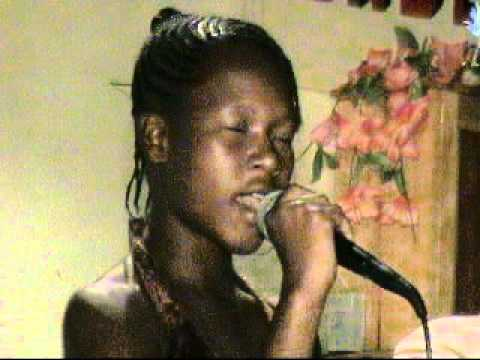 Musique Evangelique Haiti video