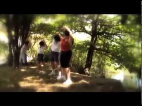 Alimentação Saudável x Emagrecimento - Novo Campo  - 24/08/14 - Parte 2