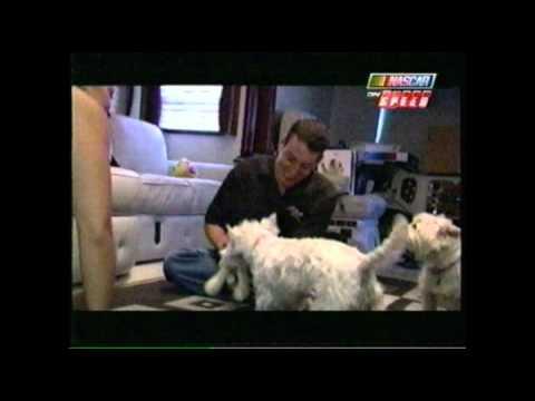 7 Days - Kyle Busch