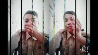 download lagu D'paspor - Takkan Ada Lagi gratis