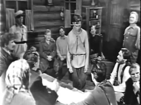 Павлик Морозов 1963)