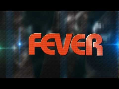 FEVER 2012 : PANJABI HIT SQUAD (UK) LIVE : MELB SHOW PROMO VIDEO