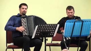 Download Lagu Kyiv Classic Duo - Soar Valley Accordion Club  no:10 Gratis STAFABAND