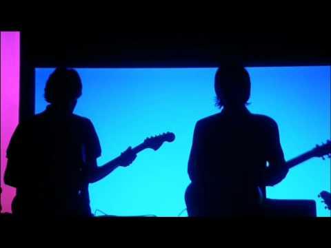 Gorillaz - Last Living Souls (Demon Days Live)
