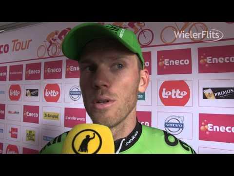 Lars Boom: