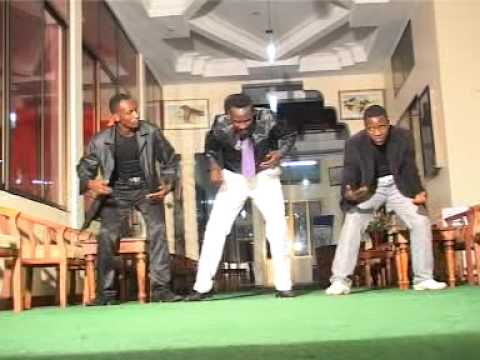 Pst E R Mwasasu  Vumilia  video