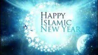 Happy islamic new year /#islamicnewyear #Islamic new year WhatsApp status /WhatsApp status