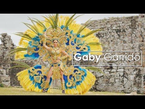 Tripeando con Gaby Garrido