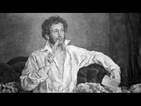 Фрэнки шоу - Александр Сергеевич Пушкин (2004)