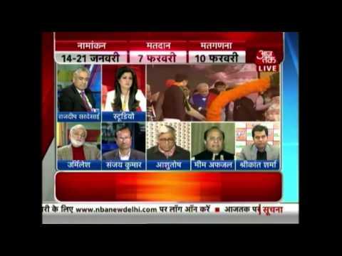 Superhit Muqabla: Is Narendra Modi losing his charm?