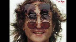 Watch John Lennon Surprise, Surprise video