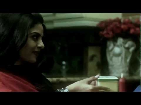 Vandana Vishwas - Raah Nihaaroon - Official Music Video (female lead Huma Khan)