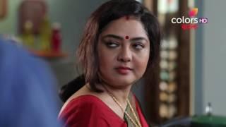 Taranath Tantrik -14th June 2016 - তারানাথ তান্ত্রিক - Full Episode