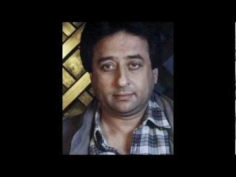 Anari 1969 : Likhe Parhe Hote Agar To Tumko Khat Likhte : Actor...