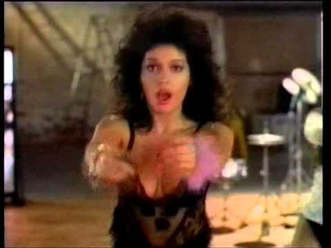 Apollonia 6 - Sex Shooter