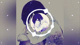 Echosmith ~ Goodbye ( Nightcore )