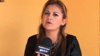 Avance Noticioso San Marcos Tv_22 Enero 2015_Edición 04