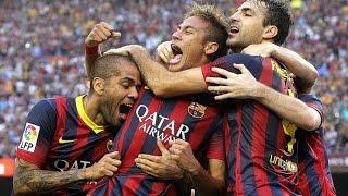 Neymar Jr Monstro ●Dribles e Gols ●Skills & Goals |HD|